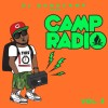 [NEW MIXTAPE] Summer Camp Series Vol. 3 – DJ BANDCAMP