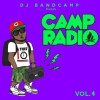[NEW MIXTAPE] Summer Camp Series Vol. 4 – DJ BANDCAMP