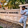 #ComeHomeWithCamp Tour Invades The University Of Missouri
