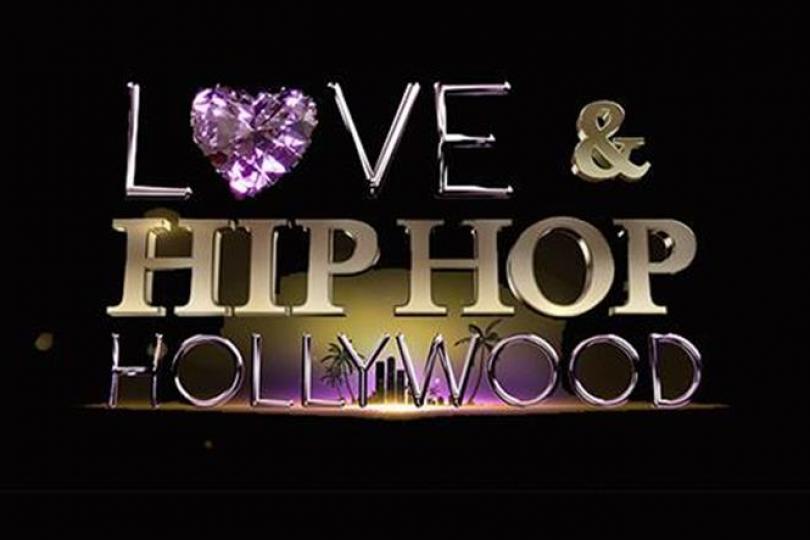 Love & Hip-Hop Hollywood (11.23.15)