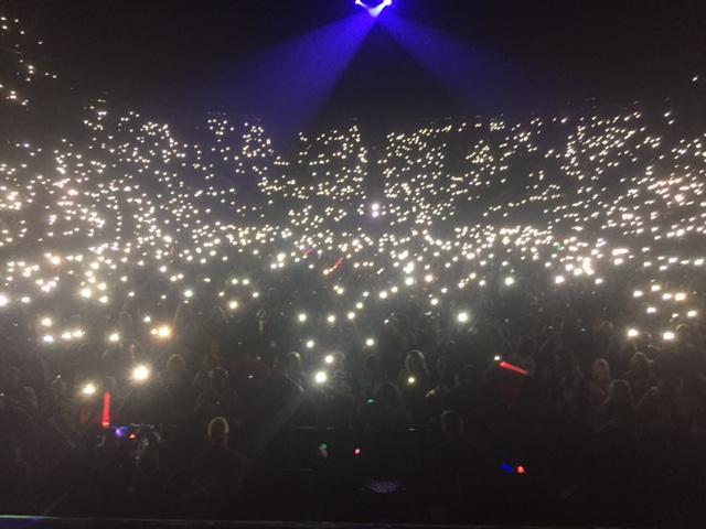 Kansas City - 8.12.15